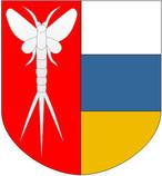 Tlustice (Česko)
