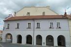 Dům čp. 11 (Mělník, Česko)
