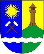 Chotilsko (Česko)
