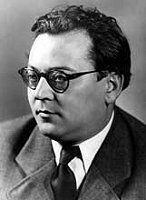 Kainar, Josef, 1917-1971