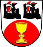 Velký Chlumec (Česko)