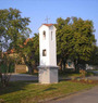 Zvonice (Horoušany, Česko)