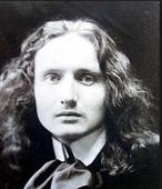 Krecar z Růžokvětu, Jarmil, 1884-1959