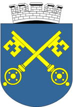 Petrovice (Příbram, Česko)