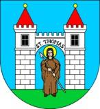 Dobříš (Česko)