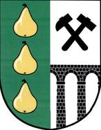 Podlešín (Česko)