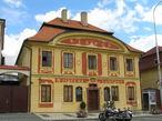 Fara (Uhlířské Janovice, Česko)