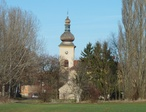 Kostel sv. Martina (Tursko, Česko)