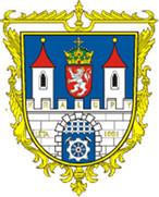 Městský znak (Kralupy nad Vltavou, Česko)