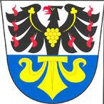 Dřetovice (Česko)
