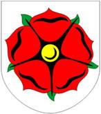 Městský znak (Sedlčany, Česko)