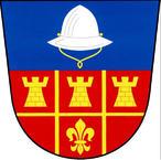 Klobuky (Česko)