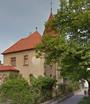 Dům čp. 704 (Nymburk, Česko)