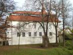 Dům cisterciáků (Rakovník, Česko)