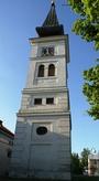 Zvonice (2015, hr)