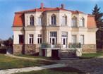 Bauerova vila (Libodřice, Česko)