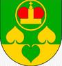 Hrubý Jeseník (Nymburk, Česko)