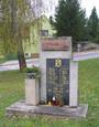 Památník padlým (2014, rb)