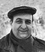 Pavel, Ota, 1930-1973