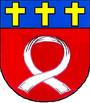 Tetín (Beroun, Česko)