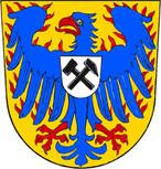 Otročiněves (Česko)