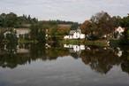 Všesulov (Česko)