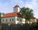 Lobkovice (zámek)
