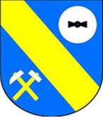 Kamenné Žehrovice (Česko)