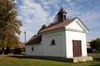 Kaple (Krakov, Česko)