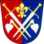 Drahenice (Česko)