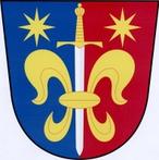 Svojšice (Příbram, Česko)