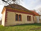 Kostel sv. Štěpána (Skřivaň, Česko)