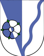 Družec (Česko)