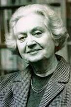 Dubská, Gabriela, 1915-2003