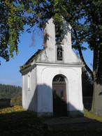 Líský (Česko)