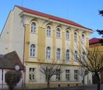 Dům čp. 268 (Velvary, Česko)