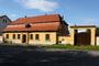Dům čp. 64, 65 (Hostomice, Česko)