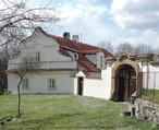 Kalingerův mlýn (Středokluky, Česko)