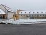 Bývalá sýpka a stáje, dnes Galerie a muzeum M. D. Rettigové a restaurace s pivovarem (2016, jm)