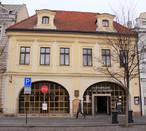 Dům čp. 76 (Kolín, Česko)