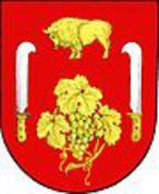 Vinaře (Česko)