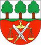 Černé Voděrady (Česko)