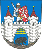 Beroun (Česko)