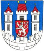 Bělá pod Bezdězem (Česko)