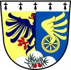Bratčice (Kutná Hora, Česko)