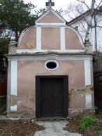 Hudlice (Česko)