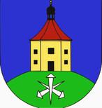 Číčovice (Česko)