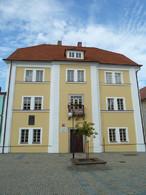 Základní umělecká škola (Březnice, Česko)