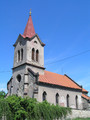 Kostel sv. Šimona a Judy (2015, rb)