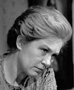 Jiroušková, Eva, 1931-2015